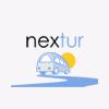 nextur - Wirtualny Doradca Podróży