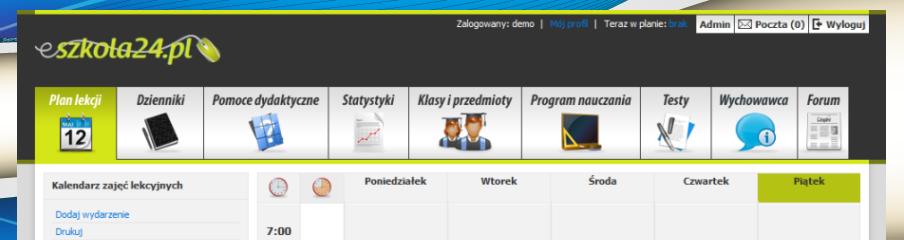 eszkola24.pl - Wirtualna Szkoła