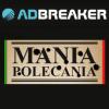 Mania Polecania