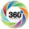 360mlm