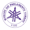 Wybory do Parlamentu Yamaha 2011