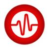 CardioApp