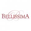 Bon Bellissima