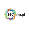 360mlm.pl