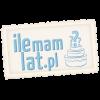 IleMamLat.pl