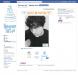 Ile mam lat - Aplikacja osadzona w zakładce strony'Fan Page'