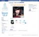 Ile mam lat - Aplikacja osadzona w zakładce strony'Fan Page' - wynik głosowania