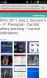CardioApp - CardioApp - aplikacja Android