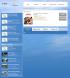 Wirtualny Doradca Podróży - Informacje o wybranym obiekcie turystycznym.