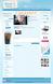 IleMamLat.pl - Strona profilu użytkownika