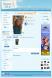 IleMamLat.pl - Profil użytkownika z połączonym kontem Facebook.com