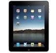 iPad i jego zastosowanie w nowoczesnej firmie