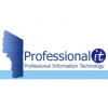 Professional IT