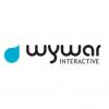 Wywar Interactive