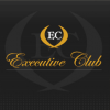 Executive Club Sp. z o. o.