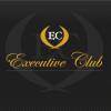 Executive Club Sp. z o. o.