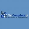 Net Complete