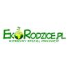 EkoRodzice.pl