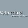 SOLmedia