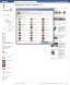 Friends Inviter - Aplikacja w akcji. Po kliknięciu na zakładkę pojawia się okno wyboru znajomych którym zostanie wysłane zaproszenie do odwiedzenia strony Fan Page.