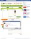 Pff Shop - Funkcja zamieszczania informacji o sklepie na ścianie w serwisie Facebook.