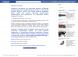 Ankieta Facebook - Widok startowy aplikacji - prośba o udzielenie praw dostępu do danych użytkownika.