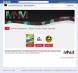 Mówią na mieście - Aplikacja Facebook