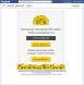 MagRabat - Aplikacja Facebook