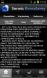 Aplikacja Android - Serwis Konsularny - aplikacja Android