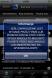 Aplikacja iPhone - Serwis Konsularny - aplikacja iPhone