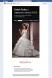 Bon Bellissima - Aplikacja Facebook