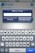 gTracker Mobile - gTracker Mobile - aplikacja iPhone