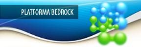 Platforma Bedrock Essentials