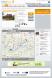 Wirtualny Doradca Turystyczny - Mapka dojazdu do wybranego obiektu turystycznego.