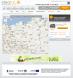 Wirtualny Doradca Turystyczny - Szczegóły użytkownika - mapka z informacjami gdzie był.