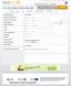 Wirtualny Doradca Turystyczny - Panel zalogowanego użytkownika.