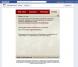 OdProjektanta.pl - Aplikacja facebook